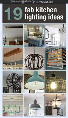 a7c680d6eb385a17023350960fc34234--diy-light-fixtures-diy-kitchens.jpg