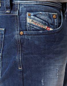diesel jeans 2013 - Google'da Ara
