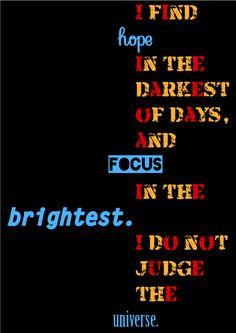 Fase3_Brightest7