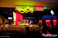 http://images.oyster.com/las-vegas/hotels/planet-hollywood-hotel-and-casino/photos/restaurants-bars-planet-hollywood-hotel-casino-sheraton-r...