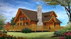 """E2E TCs - 17 - LAT Chrome - A Landscape Timber Home 6.4  We have all heard someone say that, """"A man's home is his castle"""" and I personally know this is true, even if his home is not very large and did not cost a lot of money. The one thing however, that I believe we all need to be reminded of from time to time is that there is a vast difference...  http://ngux.latimes.stage.tribdev.com/chi-ns-column-a-landscape-timber-home-20140311-column.html"""