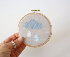 rain rain.