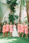 Punta Cana Wedding from MNC Photography - Style Me Pretty