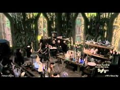 Neverland Part One clip6