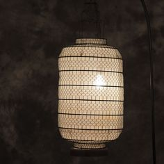 Long white lamp Cloth material makes it long lasting use Delicated handcraft artwork Long Lamp, Oriental, Ceiling Lights, Traditional, Pendant, Artwork, Home Decor, Work Of Art, Decoration Home