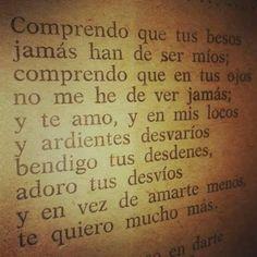 #frases #asidesimple #maturin #monagas #venezuela #vzla