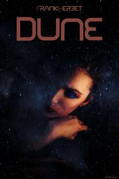 Dune St alia by ShaneGallagher on DeviantArt