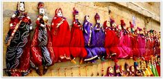 Tourist Places In Rajasthan  Colourful Rajasthan travel packages cover best tourist places like Jaipur, Udaipur, Jodhpur, Pushkar in Rajasthan and complete guide of their culture.