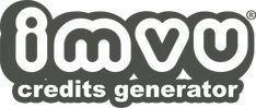 My IMVU Credits Generator    GosuGrounds! Updated and Working