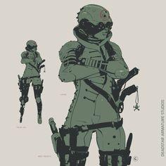 Rocketumblr | Calum Alexander Watt