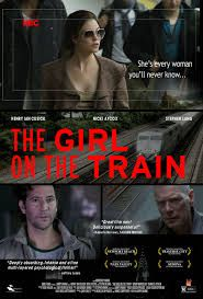Online Full The Girl on the Train Movies, Movie The Girl on the Train Full Free Hd Online Watch    http://watchfull1080p.com/