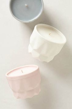 Joya Prism Candle