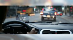 5 Cheap Aftermarket Tech Upgrades for Company Vehicles / smallbiztrends.com