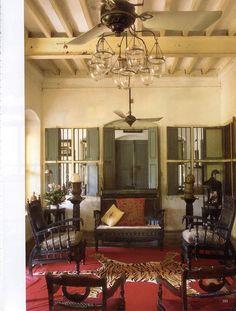 World Of Interiors Indian Trendy Home Decor Moroccan Design