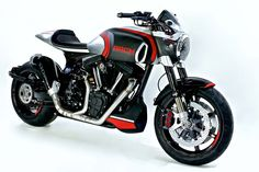 Keanu Reeves has its own custom bike shop, called Arch Motorcycle, and he unveiled three new motorcycles at the annual motorcycle trade show in Milan Custom Motorcycle Shop, Arch Motorcycle, Scrambler Motorcycle, Custom Bikes, Keanu Reeves Motorcycle, Motorcycle Companies, Bike News, New Motorcycles, Hot Bikes