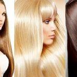 Флюид для волос: восстанавливаем волосы при помощи ультрамодной процедуры | МОЛОДОСТЬ ТЕЛА и ДУШИ (Forever Young) Beauty Recipe, Health Fitness, Hair Beauty, Long Hair Styles, Beautiful, Cosmetics, Recipes, Diy Beauty, Health