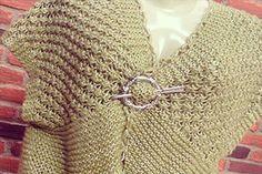 31/03/2014 Colete com fio cisne silver coleção 2014 – Eliete Massi