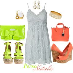 Decisions...Decisions, created by natalie-buscemi-hindman on Polyvore