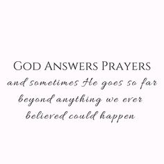 god_answers