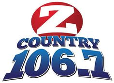 """WZCY-FM: """"THE '90s TO NOW."""" Central PA's new country station targeting adults and women 25-54, playing the biggest country hits. Z COUNTRY 106.7 delivers to all of Central PA … from Harrisburg-York-Lancaster and everywhere in between and reaches 83,800 adults 18+ weekly."""