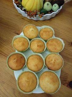 Pie, Cupcakes, Breakfast, Food, Basket, Searching, Torte, Morning Coffee, Cake