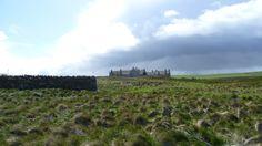 Orkney Islands, Scotland