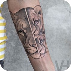 tattoodo on Picoji Posts Videos & Stories s designs # tattoo ideen Mutterschaft Tattoos, Mama Tattoos, Name Tattoos For Moms, Baby Name Tattoos, Tattoo For Son, Dope Tattoos, Family Tattoos, Tattoos For Kids, Tattoos For Daughters