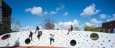 Into-the-Wild-Playground-03-JGF « Landscape Architecture Works   Landezine