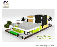 Never let go off your dreams make every dream come true & we help in making it true.. #oneirichomes #dreamhome #delhi #noida #gurgaon