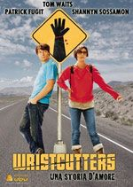 wristcutters (2006_goran dukic)