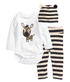 bcb1b00af4de hats life on sale at reasonable prices, buy 2016 New Arrive Baby Boy  Clothing Set (Romper+Hat+Pants) Infant Newborn Baby Girls Clothes Suit  Roupas De Bebe ...