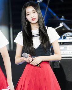 [HQ] 170827 - YooA . . . ©Xiateau Cherry #OHMYGIRL #WM_OHMYGIRL #OH #OMG #오마이걸 #wm #wmentertainment #YOOA #유아 #YooYeonjoo #유연주 #vocal #dancer #Hyojung #JinE #Mimi #Seunghee #Jiho #Binnie #Arin #miracle #girl #kpop #girlgroup #follow #lll #likeforlike #love #heart #music