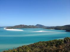 Whitsunday Paradise