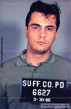 John Gotti, Gangster