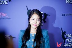 6 Times BoA Cries On TV.. And The Inspiring Reasons Why | Koreaboo — breaking k-pop news, photos, and videos