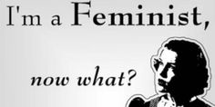 Let me explain why white feminism is problematic