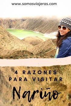 Ecuador, Jugo Natural, Movie Posters, Movies, Black Lagoon, Small Island, Sea Level, Colombia, Films