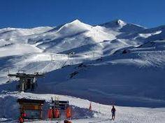 nevados de chillan - Buscar con Google