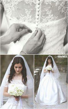 Budapest, One Shoulder Wedding Dress, Wedding Dresses, Collection, Fashion, Rosa Clara, Bride Dresses, Moda, Bridal Gowns