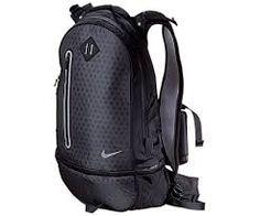 Resultado de imagen de nike backpack