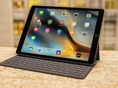iPad Pro: review - CNET