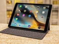 iPad Pro: review - CNET