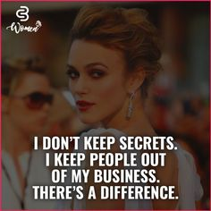Here you will find the best women motivational Quote. Classy Quotes, Babe Quotes, Bitch Quotes, Badass Quotes, Queen Quotes, Woman Quotes, Girly Attitude Quotes, Girly Quotes, Positive Quotes