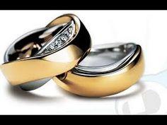 Most Beautiful Stylish Wedding Rings Designs Antique Wedding Rings, Silver Wedding Bands, Ring Ring, Ring Vector, Golden Ring, Wedding Ring Designs, Couple Rings, Delicate Rings, Rings For Men