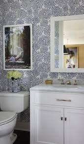 Image result for glamorous lake house bathrooms