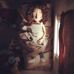 Donna Yeatman: Photo