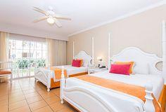Hotel Be Live Collection Punta Cana | Hotel en Punta Cana, Bávaro