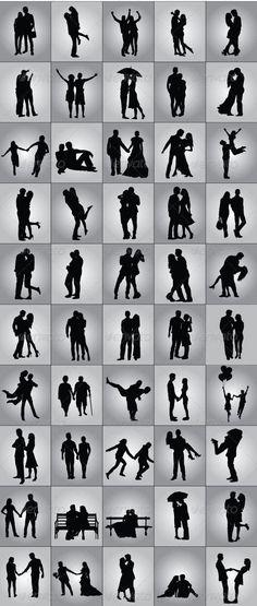 Pre Wedding Poses, Wedding Couple Poses Photography, Portrait Photography Poses, Photography Lessons, Glamour Photography, Photo Poses For Couples, Best Photo Poses, Couple Photoshoot Poses, Picture Poses