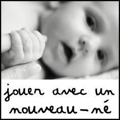 mom to be detail are available on our site. look at this and you wont be sorry y… maman to be detail est disponible sur notre site. Baby Kicking, Baby Education, Baby On The Way, Baby Hacks, Baby Tips, Baby Sleep, Baby Care, Kids And Parenting, Newborn Photography