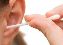 Use Hydrogen Peroxide in Ear for Ear Wax Removal